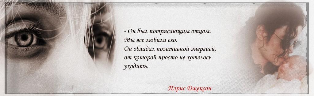 fs_anon_557106_1544974213.jpg